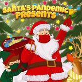 Santa's Pandemic Presents