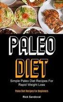 Paleo Diet