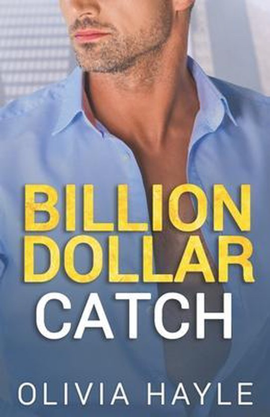 Billion Dollar Catch