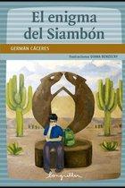 El enigma del Siambon
