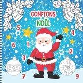 Comptons Noel