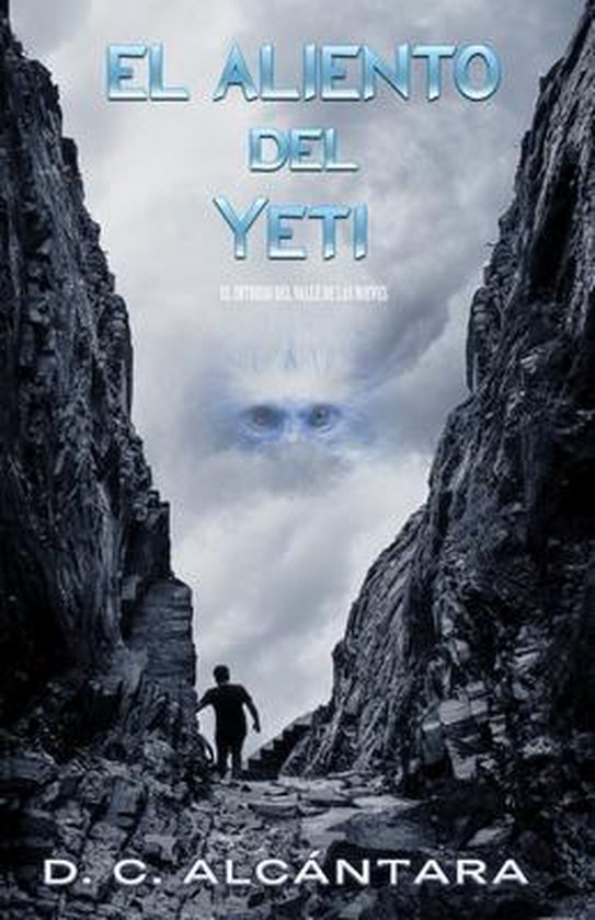 El Aliento del Yeti