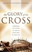 Glory of the Cross, The