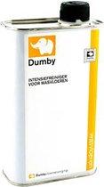 Dumby Intensiefreiniger voor Wasvloeren - 1 Liter