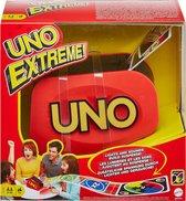 UNO Extreme - vernieuwde versie