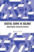 Digital Dawn in Adland