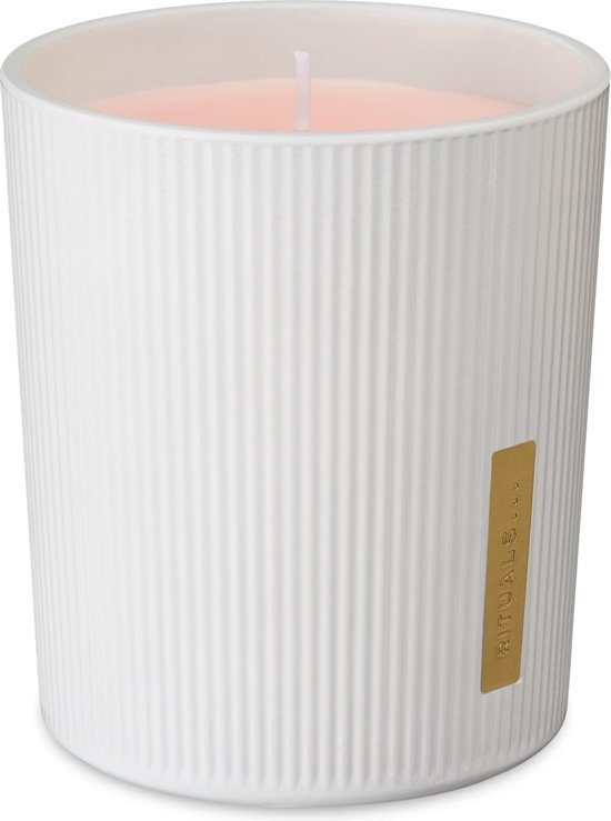 RITUALS The Ritual of Sakura Geurkaars - 290 g