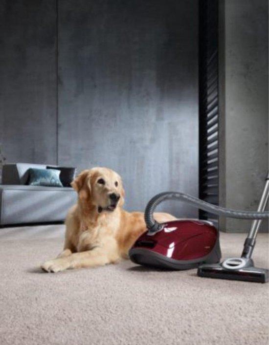 Miele Complete C3 PowerLine Cat&Dog