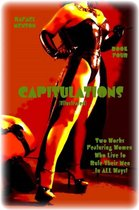Capitulations - Book Four