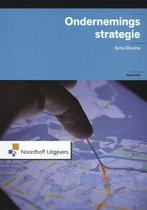 Ondernemingsstrategie