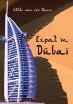 Expat in Dubai