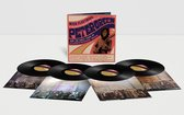Celebrate The Music Of Peter Green And The Early Years Of Fleetwood Mac (4LP)