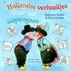 Afbeelding van het spelletje Hollandse verhaaltjes voor het slapengaan