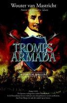 Tromps Armada