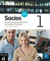 New Language Leader - Upp-Int coursebook + MyEnglishLab acce