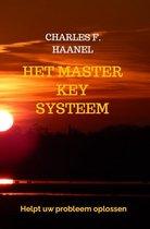 Het Master Key Systeem