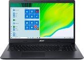 Acer A315-23-R9WF - Ryzen 5 laptop