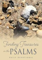 Finding Treasures in the Psalms