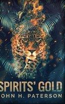 Spirits' Gold