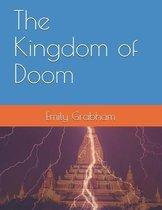 The Kingdom of Doom