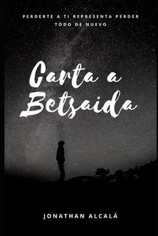 Carta a Betsaida