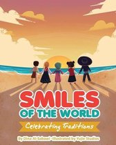 Smiles of the World