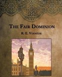 The Fair Dominion