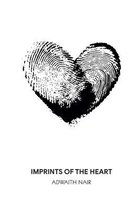 Imprints Of The Heart