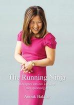The Running Ninja - Anouk Bakker