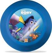 Finding Dory - Nemo Frisbee 80gr