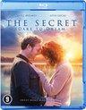 The Secret: Dare to Dream (Blu-ray)