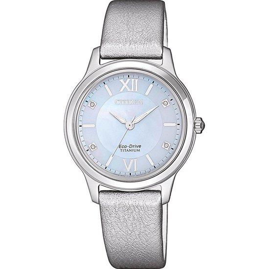 Citizen Mod. EM0720-18D – Horloge