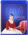 Maria By Callas (fr)