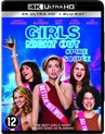 Girls Night Out (4K Ultra HD Blu-ray)
