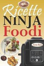Ricette Ninja Foodi