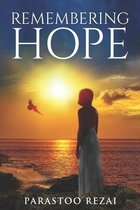 Remembering Hope