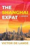 The Shanghai Expat
