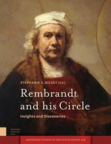 Rembrandt and his Circle