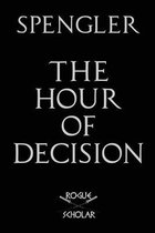 The Hour of Decision