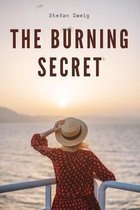 The Burning Secret: New Version