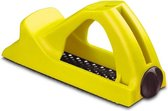 Stanley Surform Blokschaafje Hobby 140mm 5-21-104
