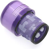 Wasbare Vervang HEPA Filter Voor Dyson V11 Series - Premium Wasbaar Stofzuiger Filter