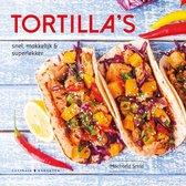 Tortilla's
