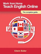 Work From Home: Teach English Online