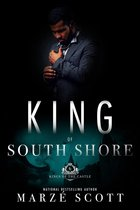 King of South Shore