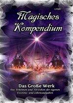 Magisches Kompendium - Das Große Werk