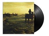 Holy Fire (LP)