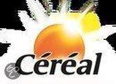 Cereal Bewuste voeding
