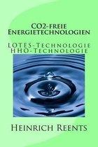 Co2-Freie Energietechnologien