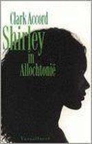 Shirley In Allochtonie